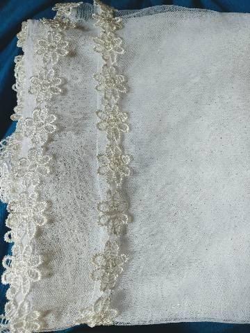 Vestido de Noiva com véu - Foto 4