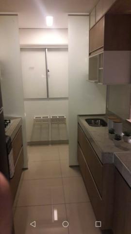 Apartamento de 2 quartos próximo ao Jaraguá, com o melhor preço do mercado - Foto 14