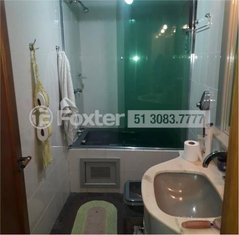 Apartamento à venda com 2 dormitórios em Mont serrat, Porto alegre cod:194786 - Foto 17