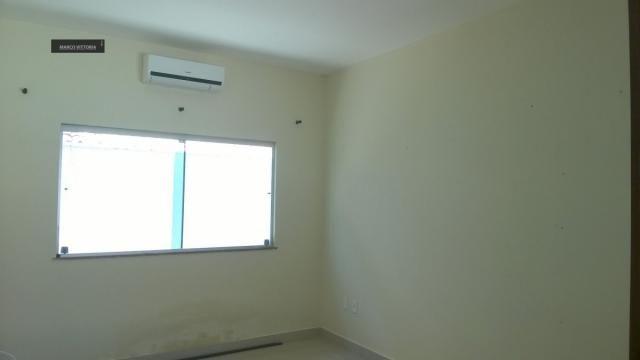 Casa de condomínio à venda com 3 dormitórios cod:Casa V 110 - Foto 15