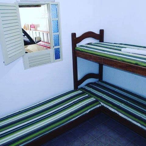 Praiana Beach House - Casa incrível para aluguel por curto tempo - Foto 3