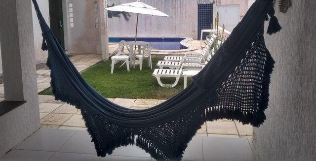 Apartamento em Porto de Galinhas- Anual- Cond. fechado- Oportunidade! - Foto 16