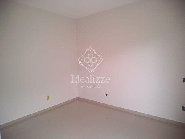IMO.473 Casa para venda no bairro Jardim Suiça- Volta Redonda, 3 quartos - Foto 12