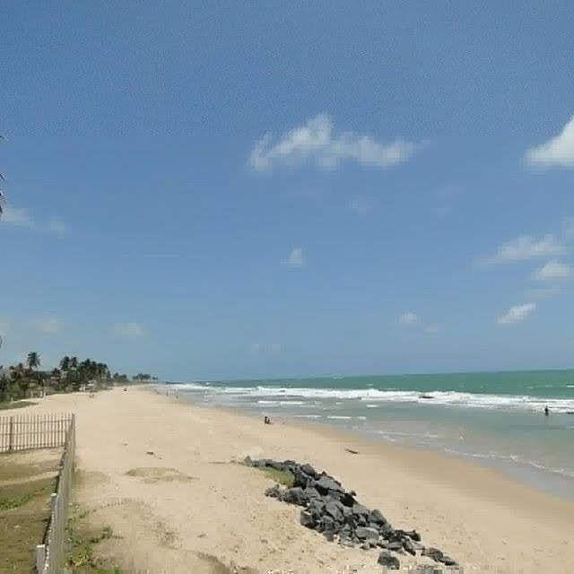 Praiana Beach House - Casa incrível para aluguel por curto tempo - Foto 14