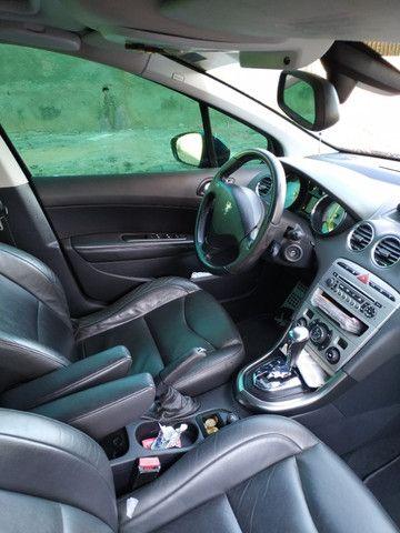 Carro peugeot 408 - Foto 5