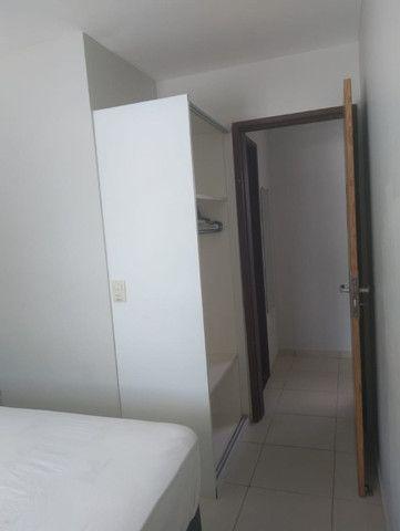 Apartamento em Porto de Galinhas- Anual- Cond. fechado- Oportunidade! - Foto 7