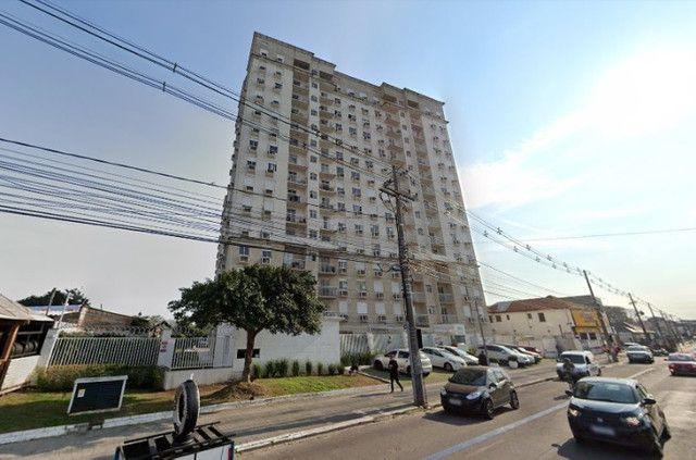 Boulevard das Palmeiras - 3 dormitórios com suíte semi mobiliado, vaga coberta
