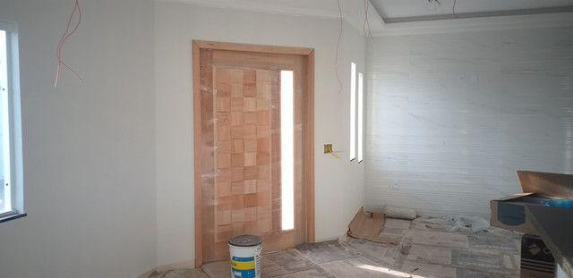 Casa Itaipuaçu - 03 quartos - R$ 630.000 - Foto 3