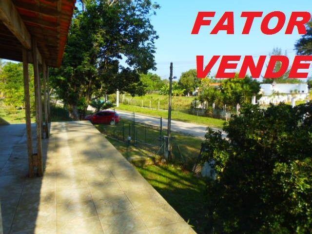 (Fator 503) Sensacional Duplex Chácara Inoa É Na Fator