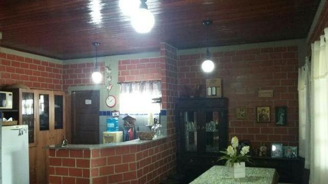 Casa de Condomínio em Gravatá-PE De R$330mil por R$270 Mil - Foto 11