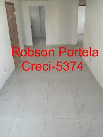 Apartamento em Miramar 3 Quartos, 2 vagas com área de Lazer completa - Foto 11