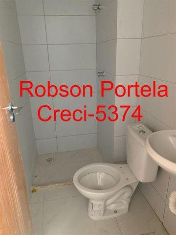 Apartamento em Miramar 3 Quartos, 2 vagas com área de Lazer completa - Foto 14