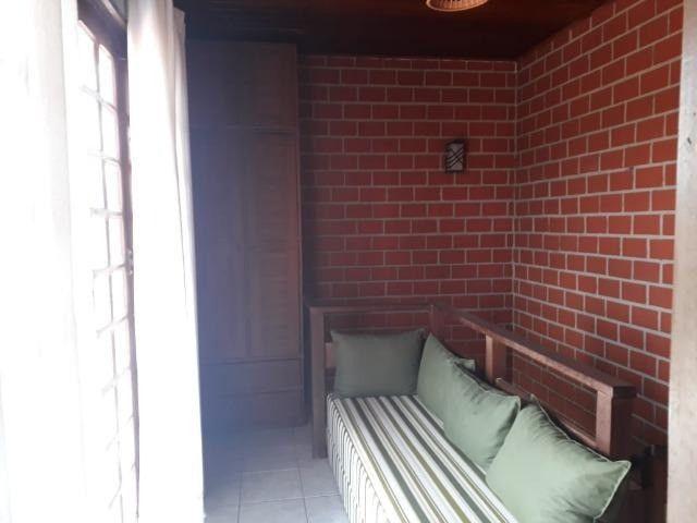 Casa de Condomínio em Gravatá-PE De R$330mil por R$270 Mil - Foto 3