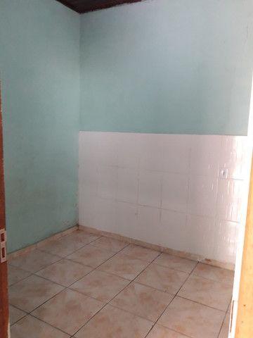 Apartamento para Casal (família) - Foto 3