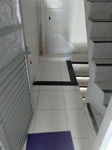 Casa na Ribeira