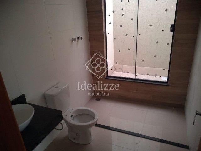 IMO.473 Casa para venda no bairro Jardim Suiça- Volta Redonda, 3 quartos - Foto 17