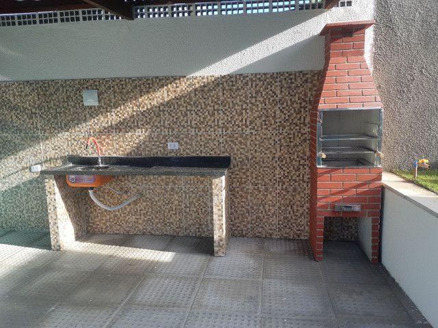 Duplex / Triplex em Olinda com Vista pro Mar, Rua Calçada, Piscina e Área de lazer - Foto 19
