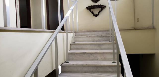 Casa em Piedade, b.mar 586 m², terr. 638 m², 2 pav. 5 qtos, ste, 200 m da praia - Foto 11