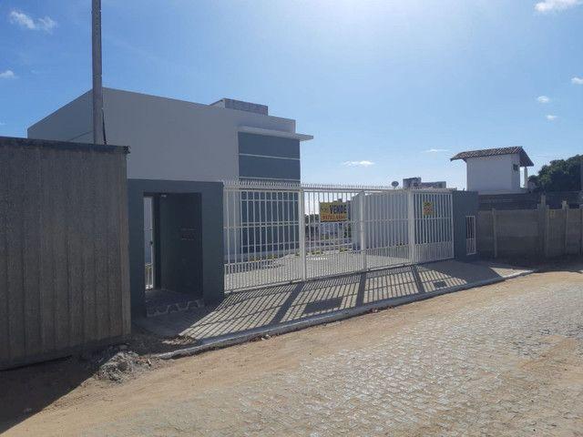Duplex / Triplex em Olinda com Vista pro Mar, Rua Calçada, Piscina e Área de lazer - Foto 2