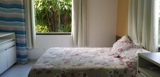 Casa em Clube de Campo 5 Suítes 246m² - Fino Acabamento - Foto 17