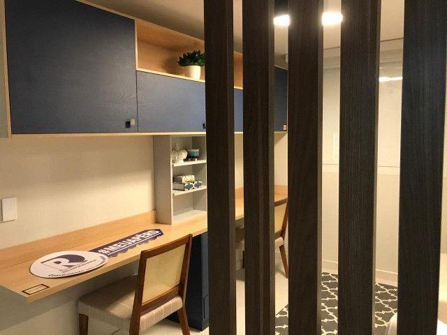 Apartamento Residencial Predilleto Ponta Negra - Foto 7