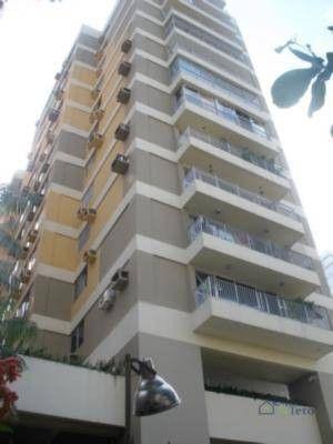 AP0054-ED. ANTURIUS RESIDENCE-Apartamento com 2 dormitórios - venda por R$ 340.000 ou alug