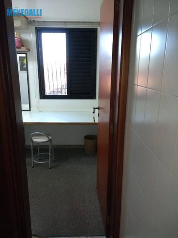 Apartamento - Edifício Governador - Centro - Foto 4