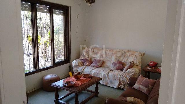 Casa à venda com 3 dormitórios em Vila ipiranga, Porto alegre cod:HM81 - Foto 16