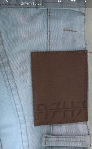 Calça de marca  - Foto 3