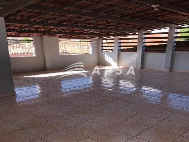 Casa para alugar com 3 dormitórios em Barra do ceara, Fortaleza cod:32202 - Foto 12