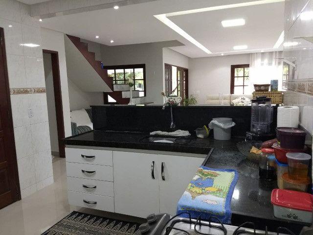 Casa em Condomínio em Aldeia 280m² 5 Quartos sendo 3 Suítes - Foto 14