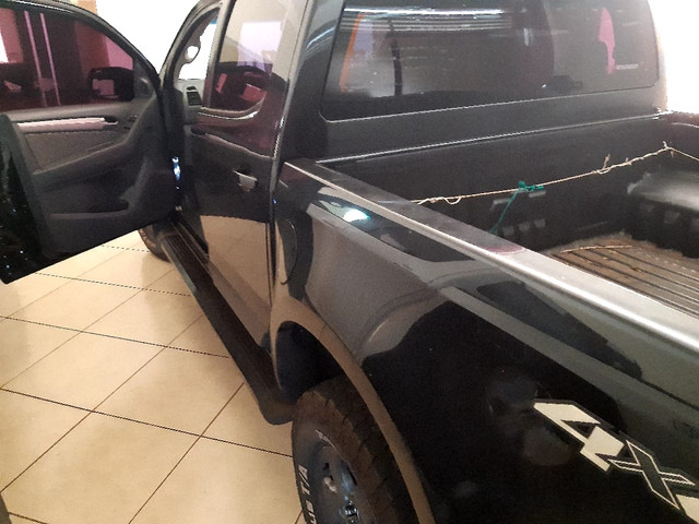 Gm - Chevrolet S10 LT 2.8 4x4 CD Diesel Automática  - Foto 4