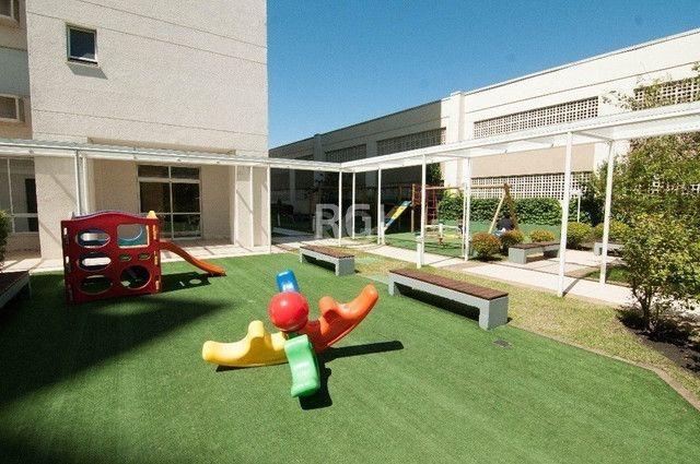 Apartamento à venda com 2 dormitórios em Jardim lindóia, Porto alegre cod:KO13984 - Foto 14