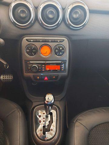 Citroen C3 Exclusive - 2014 Automático - Top de Linha - Foto 9