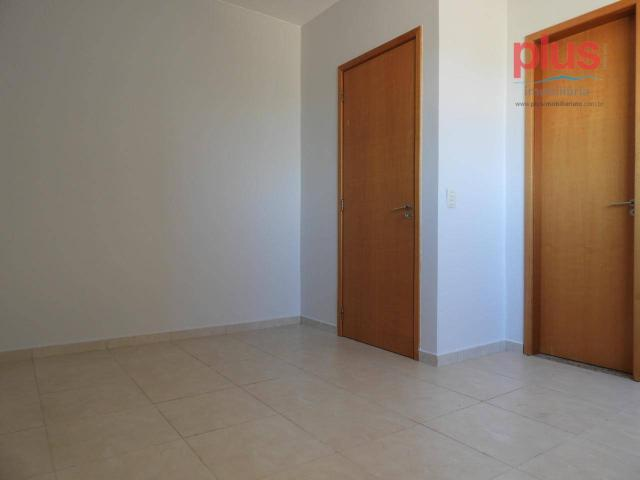 Apto. 3/4 Residencial - Tereza Ayres - Foto 11
