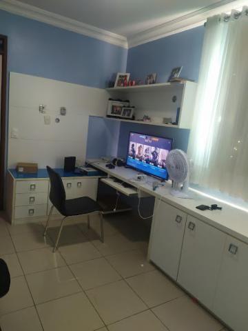 Casa com 4 dormitórios à venda, 360 m² por R$ 1.200.000,00 - Portal do Sol - João Pessoa/P - Foto 3
