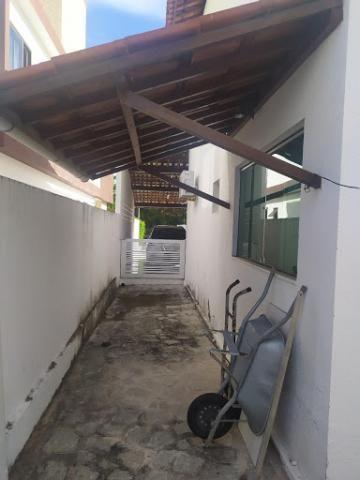 Casa com 4 dormitórios à venda, 360 m² por R$ 1.200.000,00 - Portal do Sol - João Pessoa/P - Foto 2