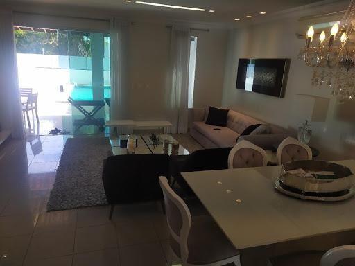 Casa com 4 dormitórios à venda, 360 m² por R$ 1.200.000,00 - Portal do Sol - João Pessoa/P - Foto 14