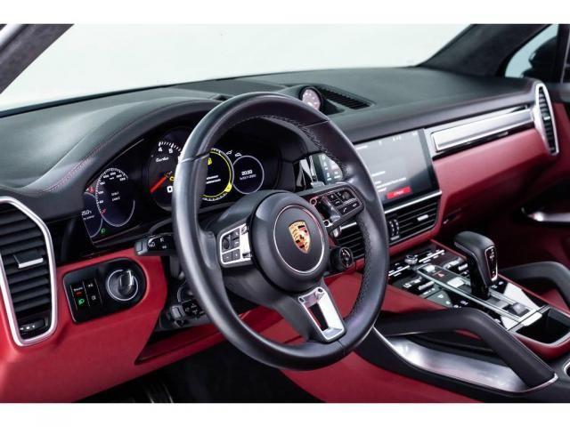 Porsche Cayenne Turbo 4.0 V8 AWD Automatica - Foto 3