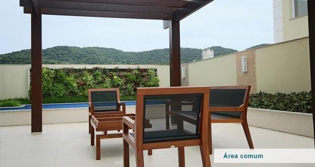 Apartamento para Venda em Balneário Camboriú, Nações, 2 dormitórios, 1 suíte, 2 banheiros, - Foto 8