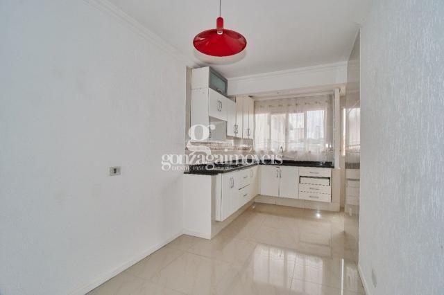 Apartamento para alugar com 2 dormitórios em Sao francisco, Curitiba cod:23109001 - Foto 14