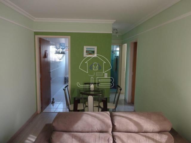Apartamento à venda com 2 dormitórios cod:VAP002162 - Foto 11