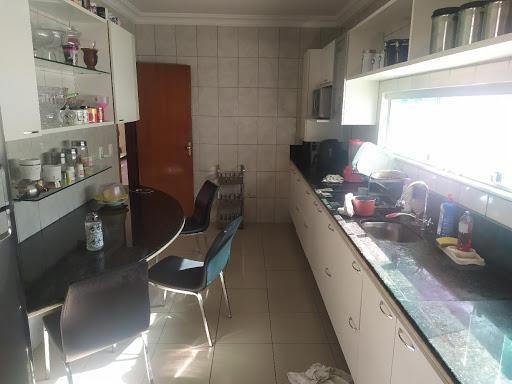 Casa com 4 dormitórios à venda, 360 m² por R$ 1.200.000,00 - Portal do Sol - João Pessoa/P - Foto 15