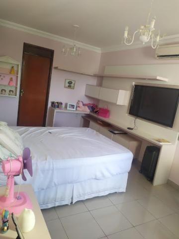 Casa com 4 dormitórios à venda, 360 m² por R$ 1.200.000,00 - Portal do Sol - João Pessoa/P - Foto 8