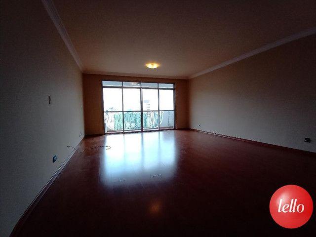Apartamento para alugar com 4 dormitórios em Santo antônio, São caetano do sul cod:117324 - Foto 2