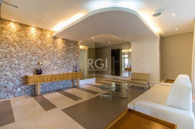 Apartamento à venda com 2 dormitórios em Jardim lindóia, Porto alegre cod:KO13984 - Foto 15
