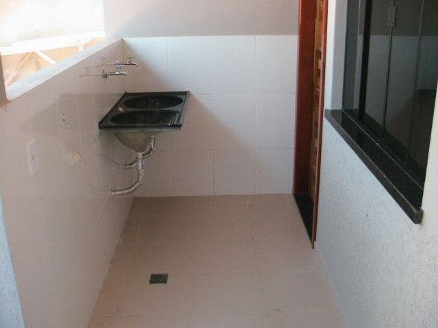 Vendo/troco/alugo 03 (três imóveis) em bairros diferentes    - Foto 12