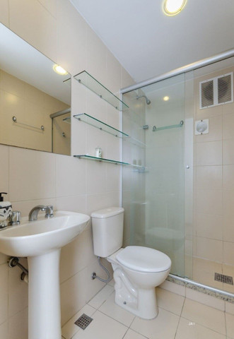 Apartamento à venda com 3 dormitórios em Vila ipiranga, Porto alegre cod:JA97 - Foto 9