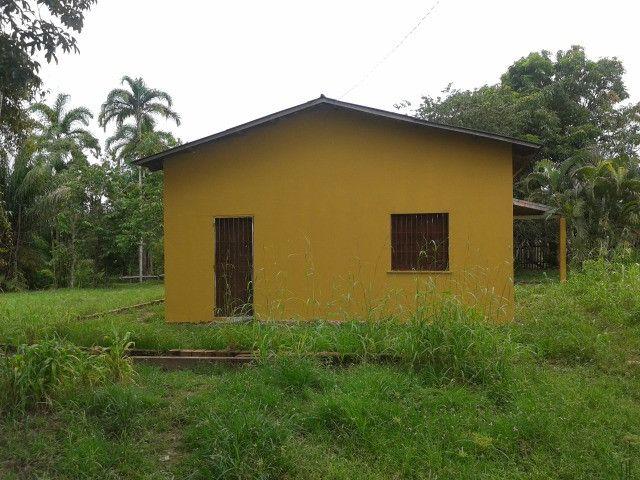 Vendo/troco/alugo 03 (três imóveis) em bairros diferentes    - Foto 15