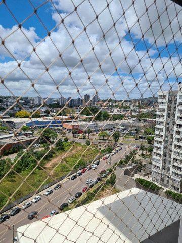Apartamento à venda com 3 dormitórios em São sebastião, Porto alegre cod:LI50879438 - Foto 13